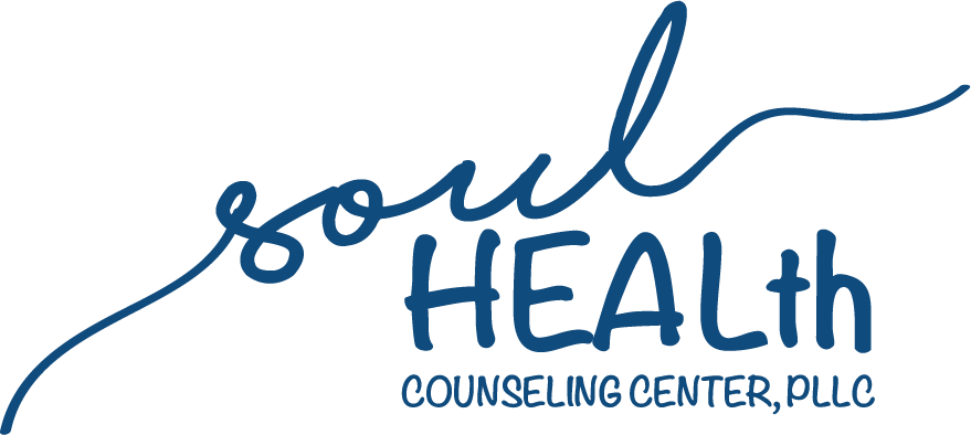 SoulHEALth Counseling